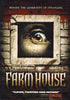Farmhouse DVD Movie