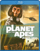 Escape from the Planet of the Apes (Blu-ray) (Bilingual) BLU-RAY Movie