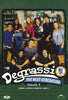 Degrassi - The Next Generation - Season 2 (Boxset) (Bilingual) DVD Movie