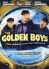 The Golden Boys DVD Movie