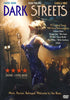 Dark Streets DVD Movie