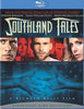 Southland Tales (blu-ray) BLU-RAY Movie