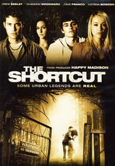 The Shortcut (Drew Seeley)