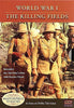 World War 1 - The Killing Fields (Boxset) DVD Movie