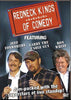Redneck Kings of Comedy DVD Movie