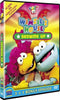 Wimzie's House - Growing Up DVD Movie