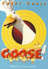 Goose (bilingual) DVD Movie