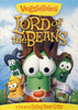 VeggieTales - Lord Of The Beans DVD Movie