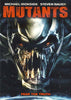 Mutants DVD Movie