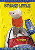 Stuart Little (Full Screen Edition) (Collector's Series) DVD Movie