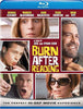Burn After Reading (Blu-ray) BLU-RAY Movie
