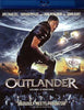 Outlander (Bilingual) (Blu-ray) BLU-RAY Movie