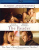 The Reader (Bilingual) (Blu-ray) BLU-RAY Movie