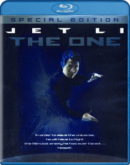 The One (Blu-ray) (special edition)
