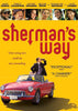 Sherman's Way DVD Movie