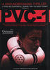 PVC-1 DVD Movie