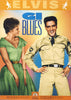G.I. Blues (Widescreen) (Elvis Presley) DVD Movie