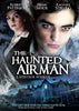The Haunted Airman (Bilingual) DVD Movie