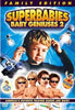Superbabies - Baby Geniuses 2 (Family Edition) DVD Movie