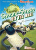 Shaun The Sheep - Off The Baa! DVD Movie