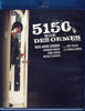 5150 Rue Des Ormes (Blu-ray) (Bilingual) BLU-RAY Movie