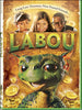 Labou DVD Movie