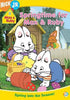 Max And Ruby - Springtime For Max And Ruby DVD Movie