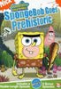 Spongebob Squarepants - Spongebob Goes Prehistoric DVD Movie