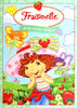 Fraisinette - Et Les Contes De Baies DVD Movie
