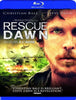 Rescue Dawn (Blu-ray) BLU-RAY Movie