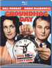 Groundhog Day (15th Anniversary Special Edition) (Blu-ray) BLU-RAY Movie