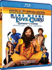 The Love Guru (Special Edition) (Blu-ray) (Bilingual) BLU-RAY Movie