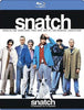Snatch (Blu-ray) BLU-RAY Movie