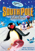 Pingu - South Pole Adventures DVD Movie