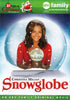 Snowglobe DVD Movie