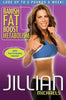 Jillian Michaels - Banish Fat, Boost Metabolism DVD Movie