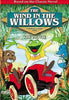 The Wind In The Willows - The Movie DVD Movie
