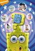 SpongeBob SquarePants - Who Bob What Pants DVD Movie