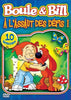 Boule And Bill - A L'assaut Des Defis! DVD Movie