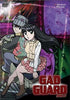 Gad Guard - Lightning (Vol. 1) DVD Movie