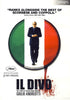 Il Divo DVD Movie
