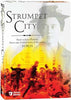 Strumpet City (Boxset) DVD Movie