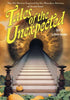 Tales Of The Unexpected - Set 2 (Boxset) DVD Movie