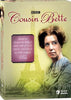 Cousin Bette (Boxset) DVD Movie