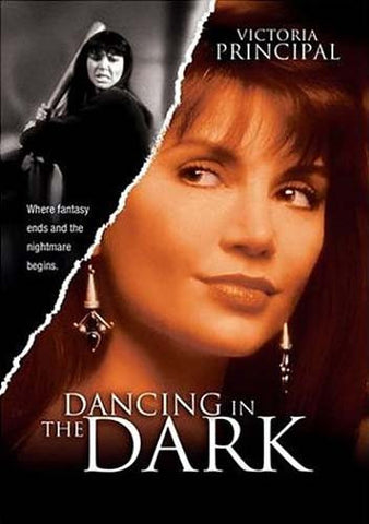 Dancing In The Dark DVD Movie