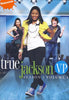 True Jackson VP - Season One - Vol. One DVD Movie