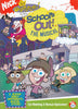 The Fairly Odd Parents! - School's Out The Musical DVD Movie