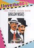 Harlem Nights - I Love The 80's Edition DVD Movie