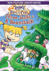 Rugrats - Tales From The Crib - Three Jacks And A Beanstalk DVD Movie
