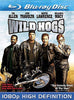 Wild Hogs (Blu-ray) BLU-RAY Movie